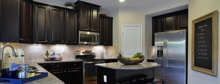 New Homes for sale at Carriage Trails in Tipp City, OH