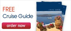 Cruise Lines | Cruise line information and deals from Cruiseabout