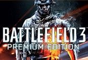 Battlefield 3 Premium Edition EA Origin CD Key #3, #Battlefield, #Cd, #EA, #Edition, #Key, #Kinguin, #Origin, #Premium, #Software, #VideoGameSoftware - http://www.buysoftwareapps.com/shop/kinguin/battlefield-3-premium-edition-ea-origin-cd-key/