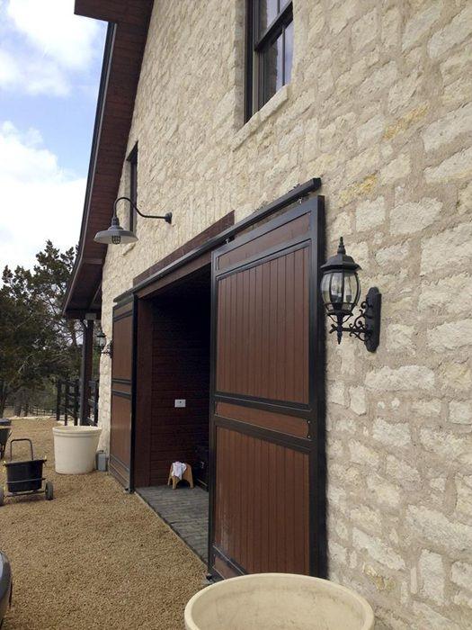 1000 ideas about eldorado stone on pinterest outdoor for Barn pros nationwide