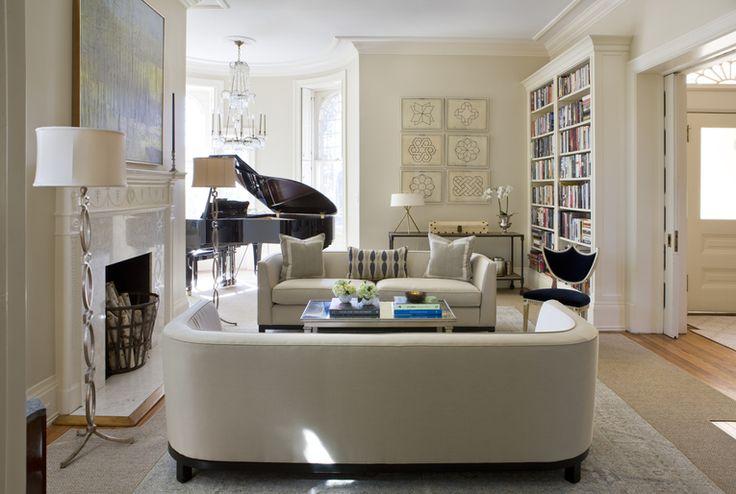 room color story via dering hall designer marika meyer interiors