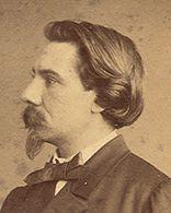 Prudens van Duyse (September 17, 1804 - November 13, 1859) Belgian poet and writer.