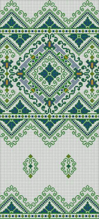 1d2fa237ca14366fac5a6147c347b73c.jpg (335×740)