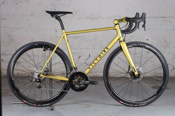 Victoire cycles Veloce from Saadl.com     na