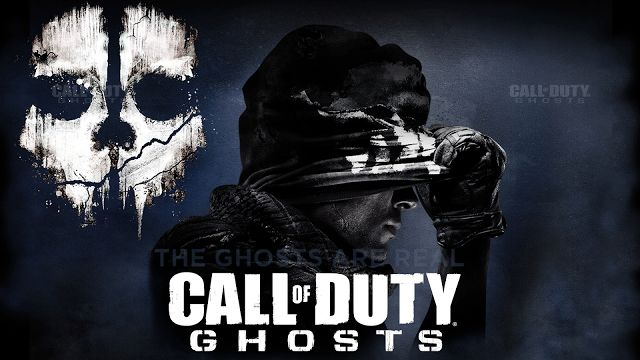 CALL OF DUTY GHOSTS RIP PC GAME FREE DOWNLOAD SINGLE LINK   Call of Duty Ghosts Cracked PC Game Free Download  here you candownloadCall of Duty Ghosts free with directdownloadlinks just click ondownloadlink and yourdownloadlink will be start automatically. COD Ghosts PC Game Freedownload. call of Duty Ghosts freedownloadfull pc game direct.  Information About Call of Duty Ghosts  Call of Duty: Ghosts videogame genre first-person shooter  produced by studio Infinity Ward in collaboration with…