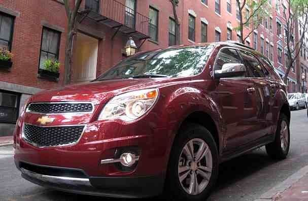 images of chevrolet equinox pin images | Pin by Becky on 2010 chevy equinox | Pinterest