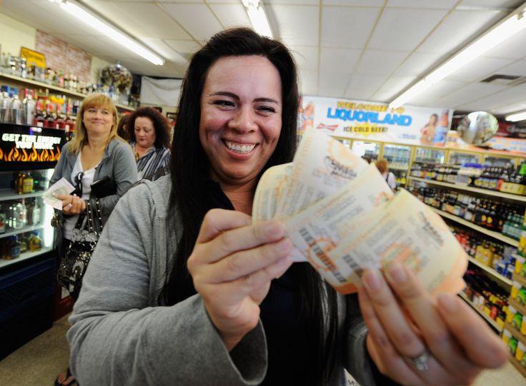 Cheap dress online usa lottery