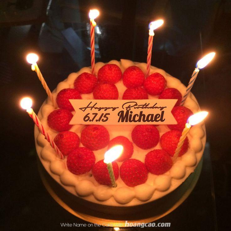 30 Best Birthday Cake Images On Pinterest Birthday Cake Birthday