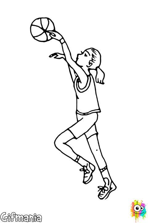 Worksheet. Ms de 25 ideas increbles sobre Arte de baloncesto en Pinterest