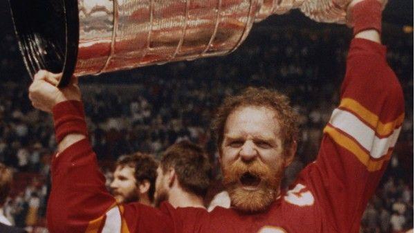 Google Image Result for http://www.fightstrap.com/wp-content/uploads/2010/06/lanny.jpg: Sports Life, Beards Seasons, Lanni Mcdonald'S, Calgari Flames, Playoffs Beards, Hockey Passion, Sports Beards, Sports Fans, Stanley Cups