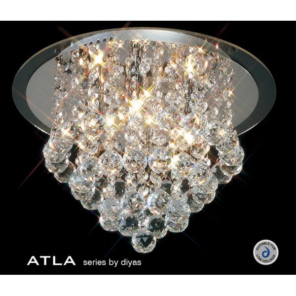 272 best Lighting images on Pinterest | Chandeliers, Crystal ...