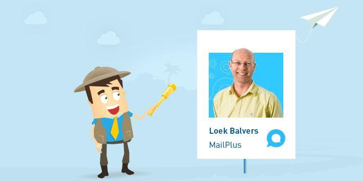 Waarom e-mailmarketing nog steeds een ijzersterk middel is volgens MailPlus
