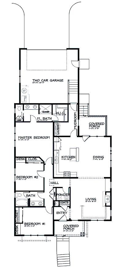 Bungalow Style House in addition Historic victorian house floor plans furthermore 10 as well monly mistaken for a grizzly black bears can besides Home Plan 16341. on old european luxury home plans