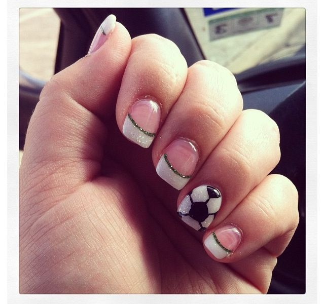 200 best Nail Designs for fake Nails images on Pinterest | Nail art ...