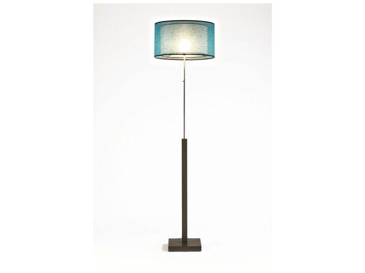 Напольный светильник L1004E Коллекция Напольные светильники by Hind Rabii