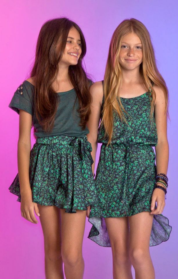 moda infanto juvenil feminina festa - Pesquisa Google