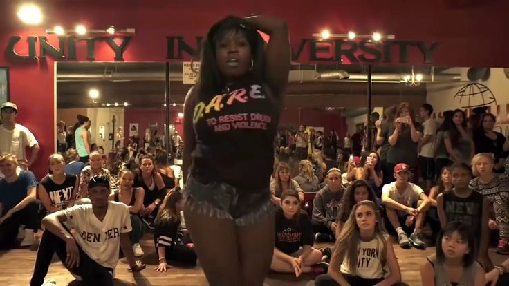 Nicki Minaj Anaconda Choreography by Tricia Miranda HD mm Nicki Minaj Anaconda Choreography by Tricia Miranda HD mm Choreography Dance Videos with amazing dance moves and routine. Best Afrobeat and Remix and New Release. Artist https://www.Facebook.com/Movieripe https://www.Twitter.com/Movieripe https://www.Movieripe.com/category/Music https://www.Movieripe.com Movieripe Music @Movieripe #Movieripe #MovieripeMusic mm