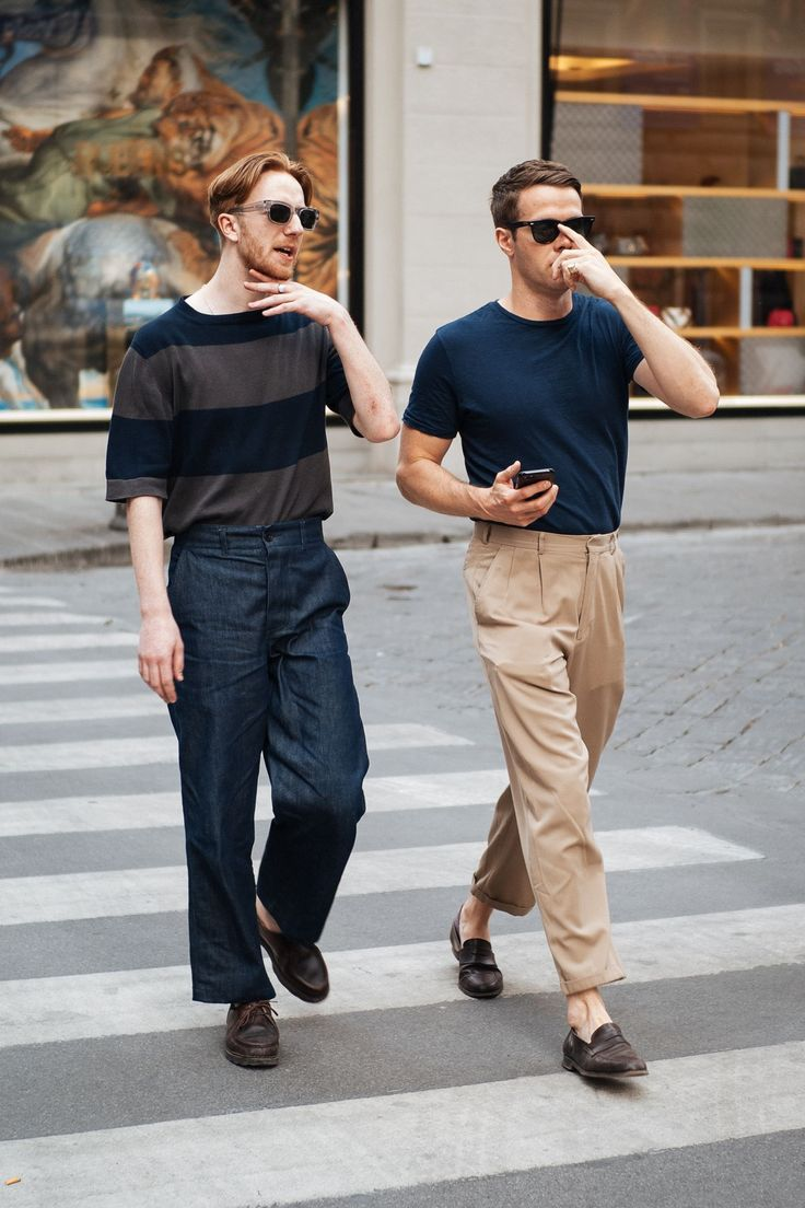 15+ Lovely Urban Clothing Fashion Ideas
