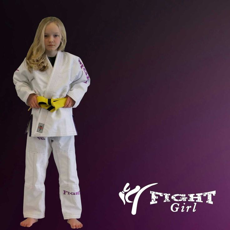 Are you looking for a GI for your FIGHT GIRL???  Shop Online @ www.fightsupply.ca 👊 👊 👊 👊 👊 #fightsupply #fightgirl #jiujitsu #brazilianjiujitsu #bjj #bjjgirls #nextgenbjj #oja #mma #muaythai #kickboxing #bjjlifestyle #bjjforgirls #jiujitsuforlifeteam #krisallard_bjj #emilythestorm #training #bjjlife #martialarts #karate #boxing #mixedmartialarts #trainhardfighteasy