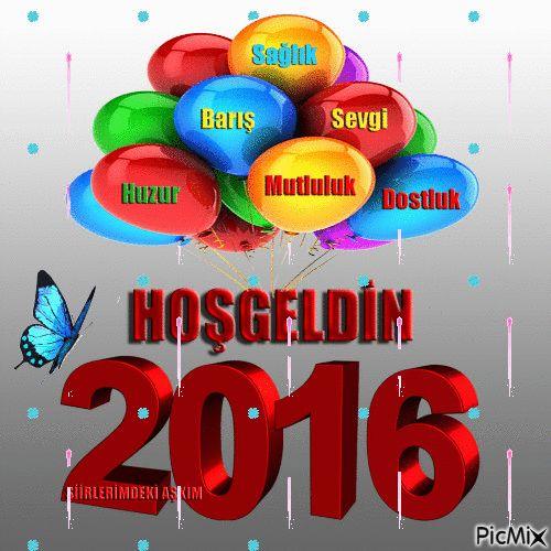 Boldog új évet kívánok ! 私はあなたに幸せな新年を希望! 난 당신이 새해 소원! ฉันหวังว่าคุณจะปีใหม่มีความสุข! Chúc các bạn một năm mới hạnh phúc! Men sizga bir baxtli yangi yil tilaymiz! म तपाईं सुखी नयाँ वर्ष इच्छा! मी तुम्हाला एक नवीन वर्षाच्या शुभेच्छा इच्छा! ਮੈਨੂੰ ਤੁਹਾਨੂੰ ਇੱਕ ਖੁਸ਼ੀ ਨਿਊ ਸਾਲ ਦੇ ਚਾਹੁੰਦੇ ਹੋ! আমি আপনাকে একটি সুখী নতুন বছর ইচ্ছুক! Ман ба шумо як соли нави хушбахт мехоҳанд Би та нарыг аз жаргалтай шинэ жил болоосой! Мен Жаңа Жылдарыңызбен тілейміз! Mən sizə xoşbəxt yeni il arzulayıram!