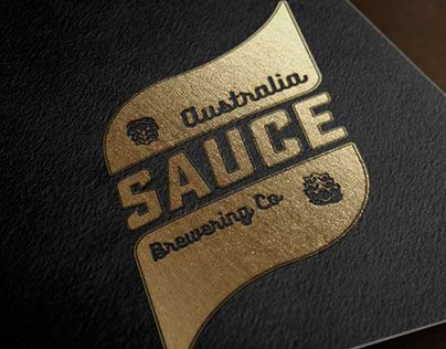 """Check out new work on my @Behance portfolio: """"Australian brewery"""" http://be.net/gallery/34274983/Australian-brewery"""
