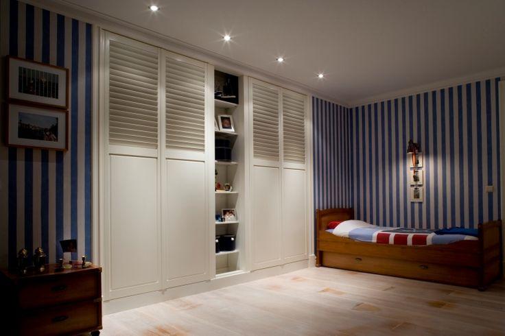 Best shutters slaapkamer images shutters