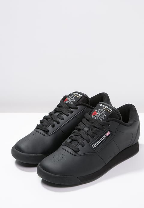 reebok noir reebok noir classic reebok classic chaussures chaussures classic xedCoQWrB