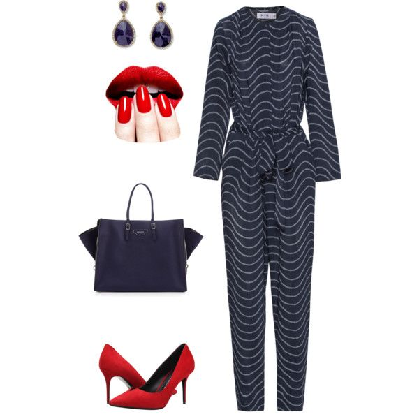 Alluring Simplicity by alisonstylecoaching on Polyvore featuring polyvore, moda, style, MiH Jeans, Giuseppe Zanotti, Balenciaga and Palm Beach Jewelry