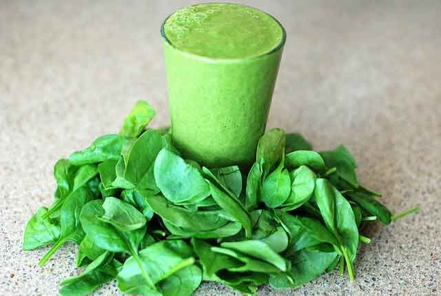 Green Juice Detox Recipes for Newbies, Advanced Cleansers & Weight Loss