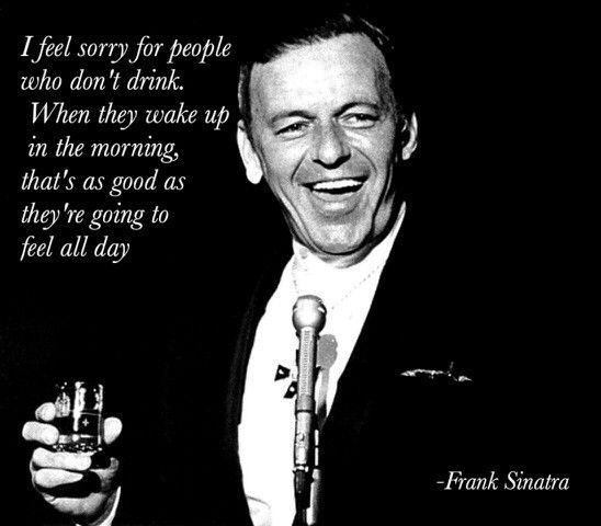 Sinatra 1968