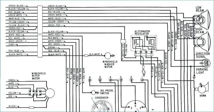 1965 f100 wiring diagram mustang wiring diagram 1965 ford