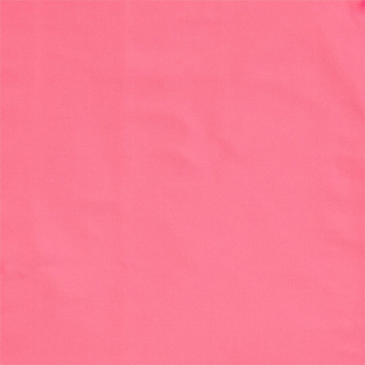 Isaac Mizrahi Extra Silk Silk Hot Pink from @fabricdotcom This luxurious 100% silk fabric is perfect for home decor accents, draperies, swags, pillows and duvet covers.