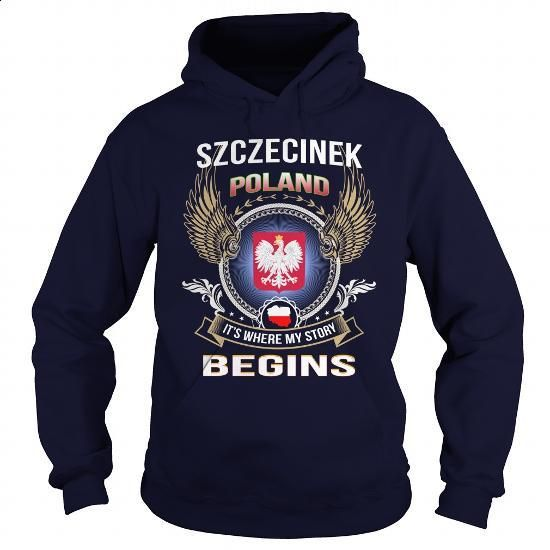 Szczecinek-Poland - #men dress shirts #custom t shirt design. BUY NOW =>…