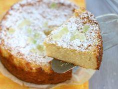Il migliaccio è un dolce tipico napoletano che si prepara tradizionalmente nel periodo di Carnevale. Ma è così buono che va preparato tutto l'anno.