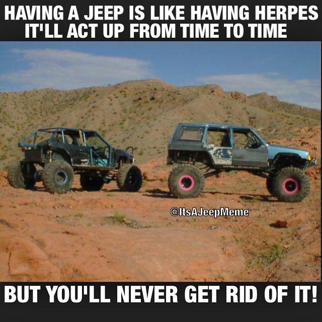 Funny Jeep Meme : Lindsey weekendwishing brights whites instagram