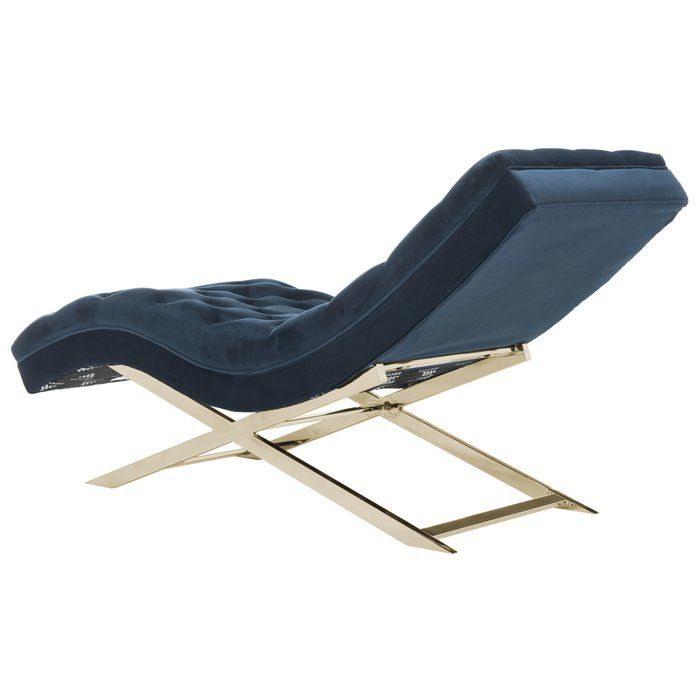Pin On Chaise