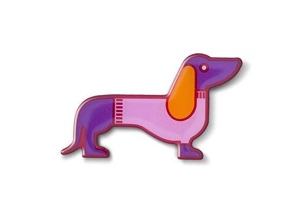 Power Pin: German Sausages Dog >  http://www.germanexportbox.com/shop/