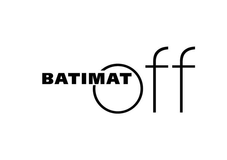 ПРОГРАММА BATIMAT OFF дополняет BATIMAT In Situ В течение всего периода работы выставки будут организованы профессиональные визиты по тем самым 50 зданиям, расположенным в Большом Париже и отобранным для экспозиции BATIMAT In Situ. Организаторы предложат 6 различных маршрутов продолжительностью 2 или 3 часа в сопровождении архитекторов.   Для их посещения необходимо заполнить заявку на сайте www.batimat.com. Для групп и делегаций могут быть также организованы отдельные экскурсии.