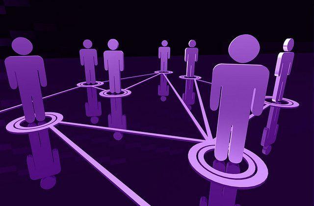 What is Internet Marketing?  https://www.pinkelephantconsultancy.com/digital-marketing/what-is-internet-marketing/