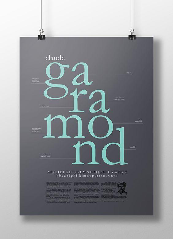 디자이너들이 즐겨 쓰는 폰트 | 디자이너들이 가장 많이 쓰는 디자인 요소 중의 하나. 폰트. 폰트를 어떻게 사용하느냐에 따라 디자인의 방향이 매우 달라지기 때문에 폰트 사용은 디자이너의 큰 역량이자 숙제이다. 그럼 많은 디자이너들은 어떤 폰트를 사용하고 있고 어떻게 사용하고 있을까?살펴보자.    Sans serif.     Helvetica. 디자이너라면 모를 일 없는 Sans ser