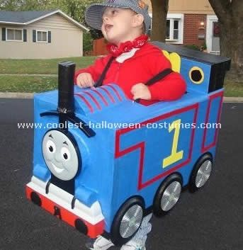 17 best ideas about train costume on pinterest cardboard train thomas train birthday and. Black Bedroom Furniture Sets. Home Design Ideas