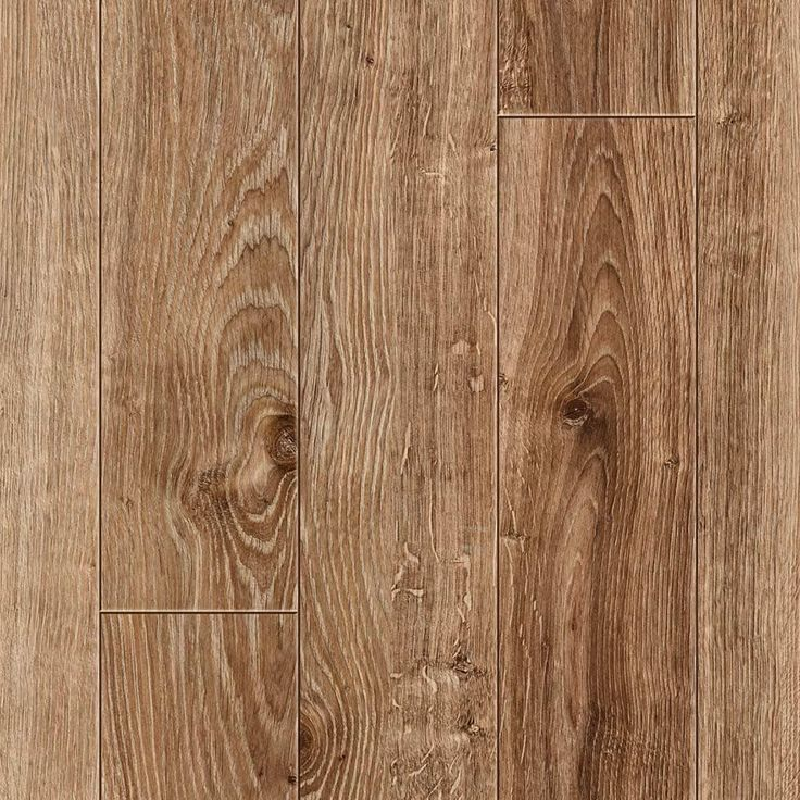 order lamton laminate american classics collection reid oak delivered right to your door