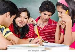 TNEA counselling 2016 - Search best Engineering colleges in vilupuram | Vellore Top Colleges VISIT:http://tnea.a4n.in/Topcolleges/top_colleges_vilupuram