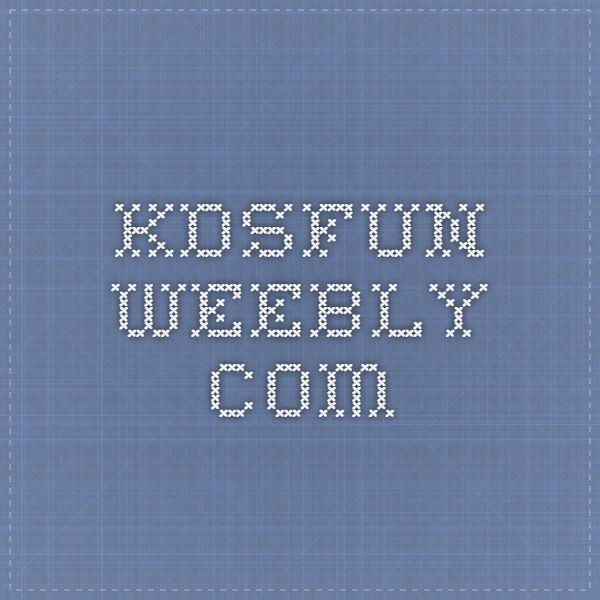 kdsfun.weebly.com