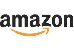 Where to find Amazon Discounts, Coupon Codes, Gift Cards, and Vouchers