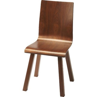 Corrigan Studio Barkingside Side Chair