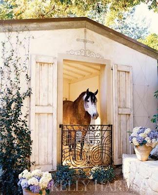 !!!: Farm, Horses, Dream Barn, Beautiful Horse, Horse Barns, Animal
