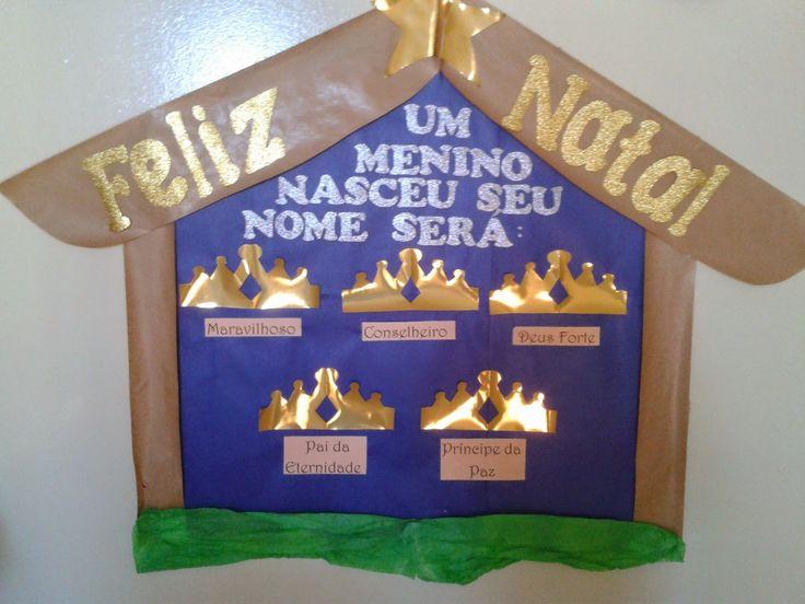 decoracao de sala infantil escola dominical : decoracao de sala infantil escola dominical:ideias sobre Salas Da Escola Dominical no Pinterest