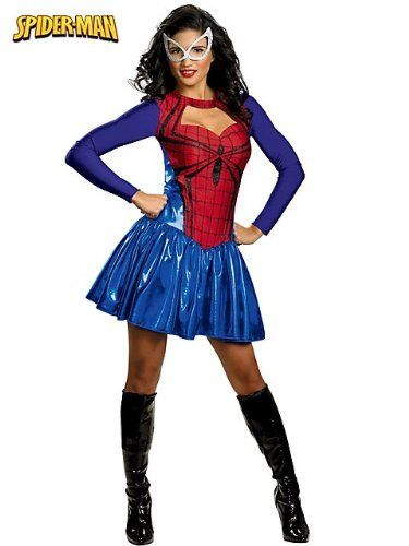 32 Best images about Halloween on Pinterest | Daisy dukes ...