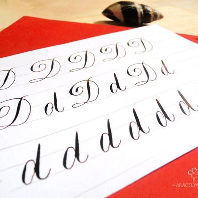 Las 25 mejores ideas sobre s cursiva en pinterest cursiva en - Las 25 Mejores Ideas Sobre Abecedario En Cursiva En